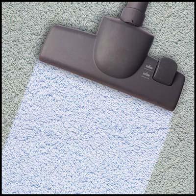 lavage de tapis et de meubles en tissu - Lavage Tapis